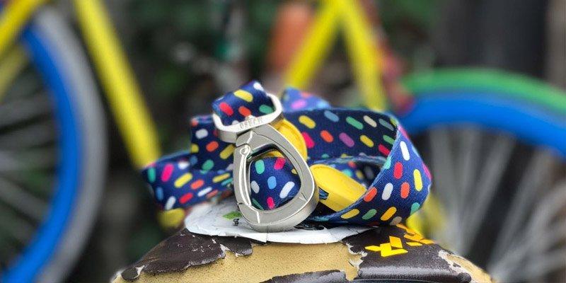 Morso® - Accessori per cani Made in Italy